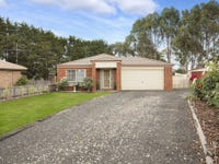 10 Acacia Court, Romsey, Vic 3434