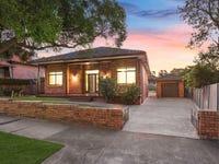 28 Rogers Avenue, Haberfield, NSW 2045
