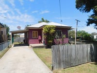 96 Blackwood Road, Manly West, Qld 4179