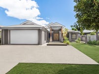 13 Waterlily Circuit, Douglas, Qld 4814