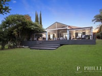 38 River Cove Place, Helensvale, Qld 4212