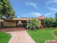 5 Aquarius Crescent, Erskine Park, NSW 2759