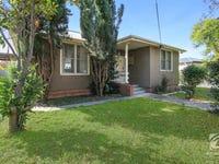 236 Lowry Street, North Albury, NSW 2640