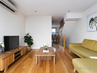 4/36 Boothby Street, Northcote, Vic 3070