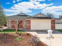 1 CANOLA PLACE, Estella, NSW 2650