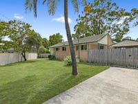 5 Clematis Court, Varsity Lakes, Qld 4227