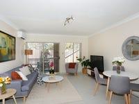 Unit 10/87-89 Meredith Street, Bankstown, NSW 2200