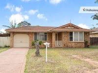 7 Kiora Court, Prestons, NSW 2170