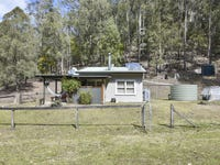181 Coolawine Rd, Wollombi, NSW 2325