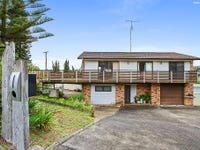 8 Pacific Road, Surf Beach, NSW 2536