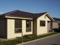 Unit 8 / 8-10 Russell Street, Tumut, NSW 2720