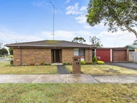 1/6 Inverness Way, Traralgon, Vic 3844