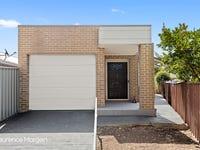 25a Craig Crescent, Dapto, NSW 2530