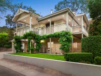 34B Cherry Road, Eleebana, NSW 2282