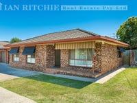 1/561 Cattlin Avenue, North Albury, NSW 2640