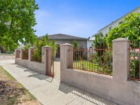 34 Scarborough Beach Road, North Perth, WA 6006