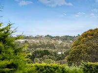 30 Attunga Way, Mount Eliza, Vic 3930