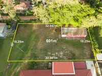 LOT 2 - 820 Rochedale Road, Rochedale South, Qld 4123