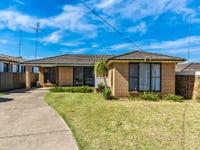 18 Lawson Avenue, Camden South, NSW 2570
