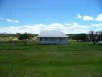 14006 Guyra Road, Tingha, NSW 2369