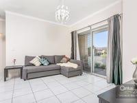 14/27 Queen Victoria Street, Bexley, NSW 2207