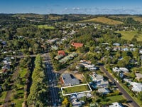 7 Lismore Rd, Bangalow, NSW 2479