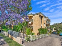 15/24 Meadow Crescent, Meadowbank, NSW 2114