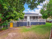 165 Windsor Road, Kelvin Grove, Qld 4059