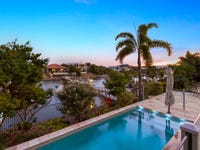 4 North Bank Court, Helensvale, Qld 4212
