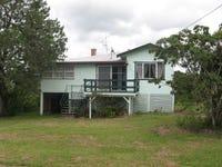 5 Pine Street, Mallanganee, NSW 2469