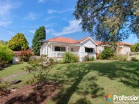 1 Georges Crescent, Roselands, NSW 2196
