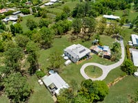 32 Harold Place, Peachester, Qld 4519
