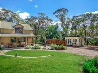 26 Explorers Road, Katoomba, NSW 2780