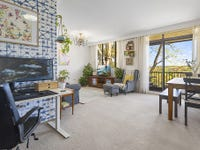 15/215-217 Peats Ferry Road, Hornsby, NSW 2077