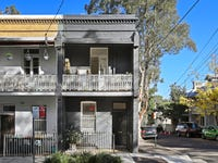 103 Goodlet Street, Surry Hills, NSW 2010