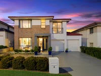 4 Hadlow Avenue, Glenfield, NSW 2167