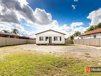 61 Great Western Hwy, Oxley Park, NSW 2760