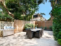11 Cox Avenue, Bondi Beach, NSW 2026