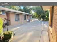 82 Edwardes Street, Deniliquin, NSW 2710