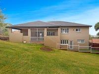 15 Bonney Place, Doonside, NSW 2767