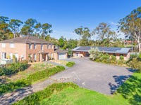 1303 Old Northern Road, Middle Dural, NSW 2158