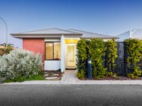 4/18 Gowrie Approach, Canning Vale, WA 6155