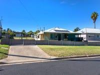 37 Victor Street, Cowra, NSW 2794