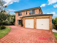 5 Driscoll Avenue, Rooty Hill, NSW 2766