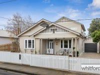 106 Weller Street, Geelong West, Vic 3218