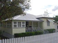 16 Waight Street, Rosewood, Qld 4340