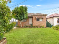 30 Bowden Boulevard, Yagoona, NSW 2199