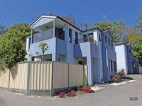 3/29 Wahgunyah Road, Nelson Bay, NSW 2315