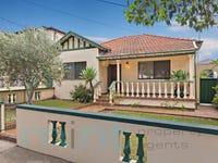 112 Burwood Road, Belfield, NSW 2191