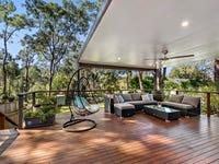 76 Maxwell Street, South Turramurra, NSW 2074